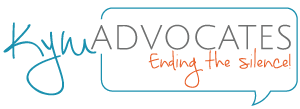 Kym Advocates Logo